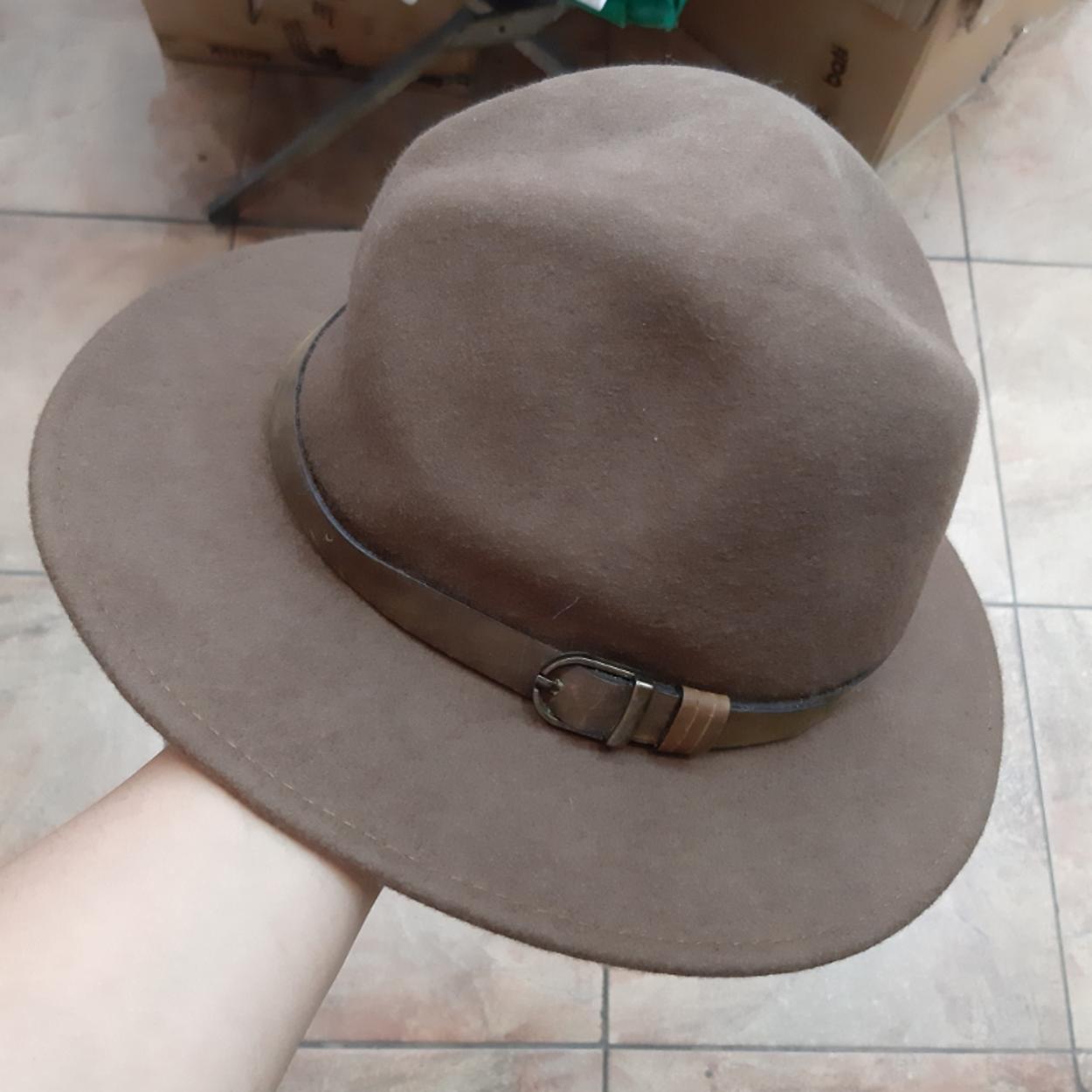 Batik Şapka