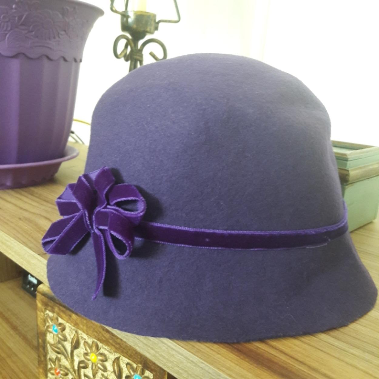 Benetton Şapka