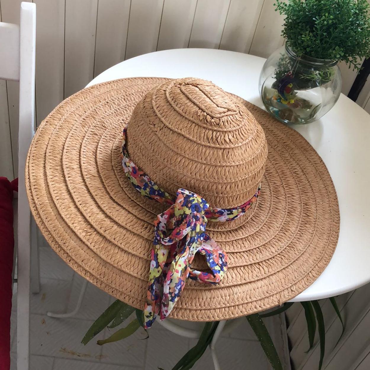 F&F Şapka