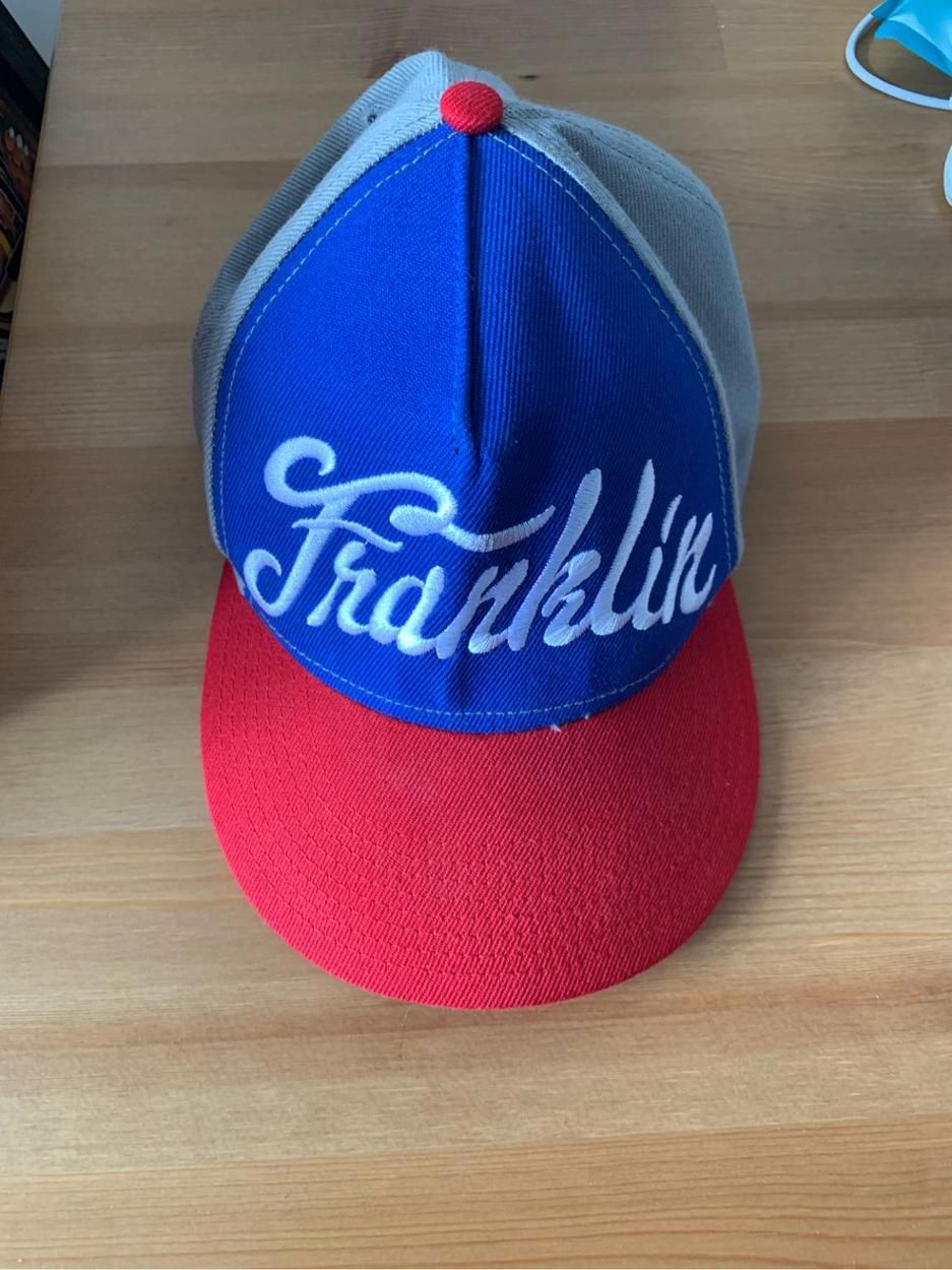 Franklin & Marshall Şapka