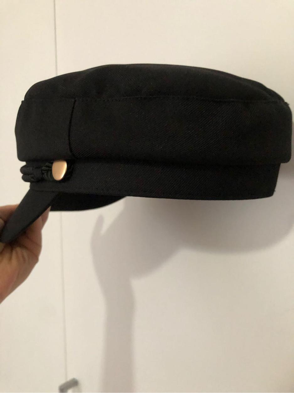H&M Şapka