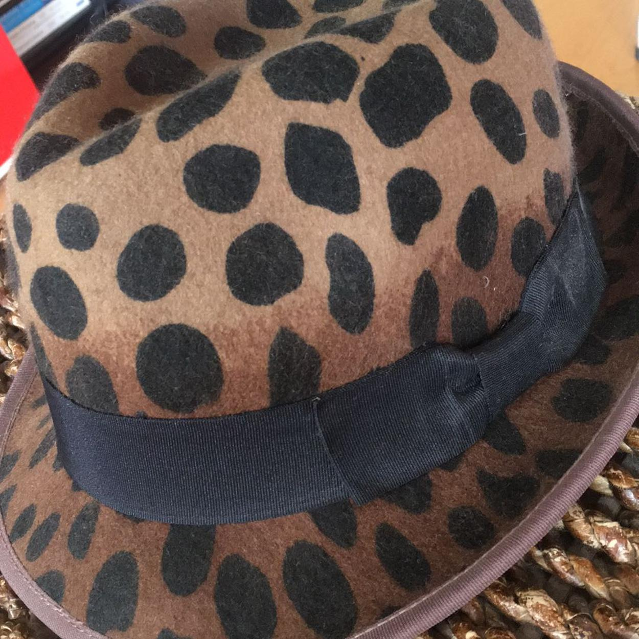İpekyol Şapka