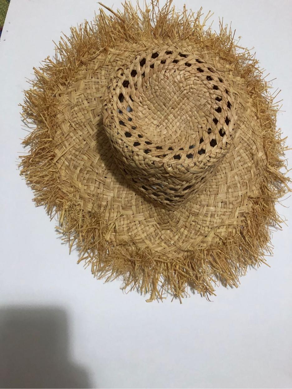 Oysho Şapka