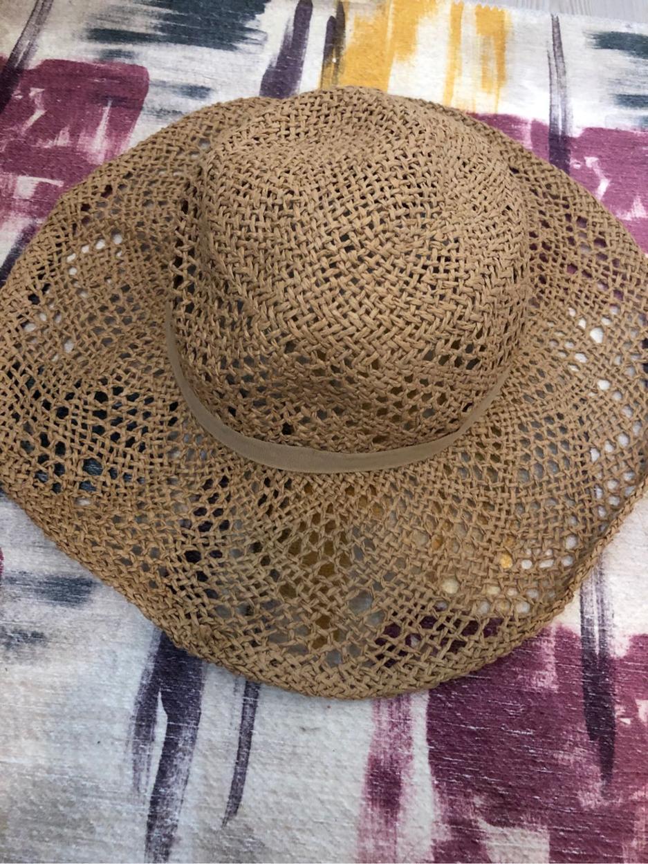 Penti Şapka