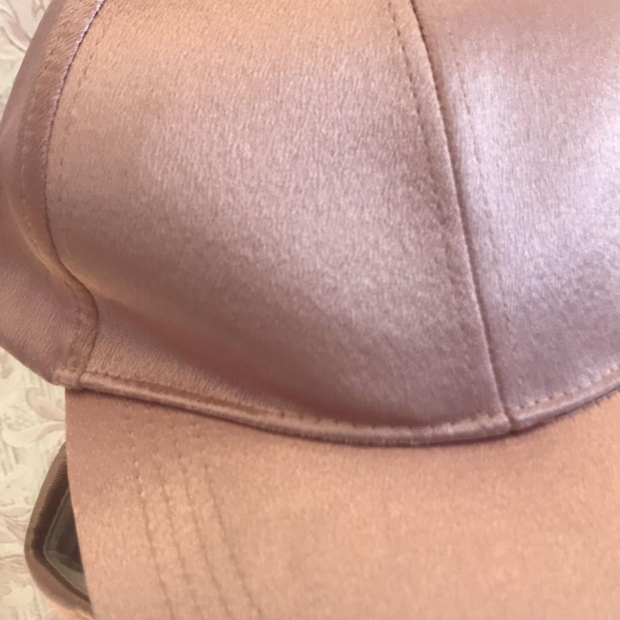 Primark Şapka
