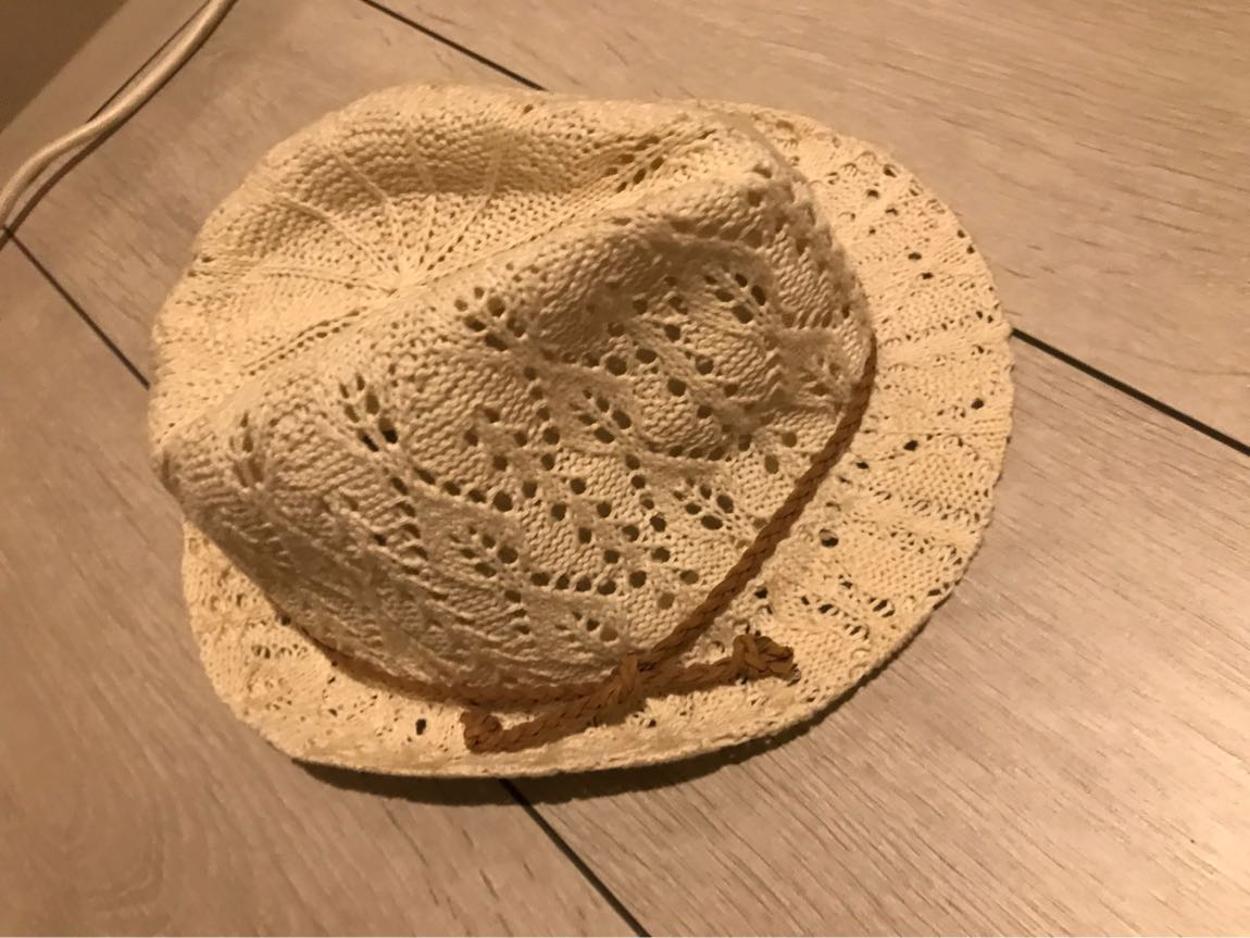 Stradivarius Şapka