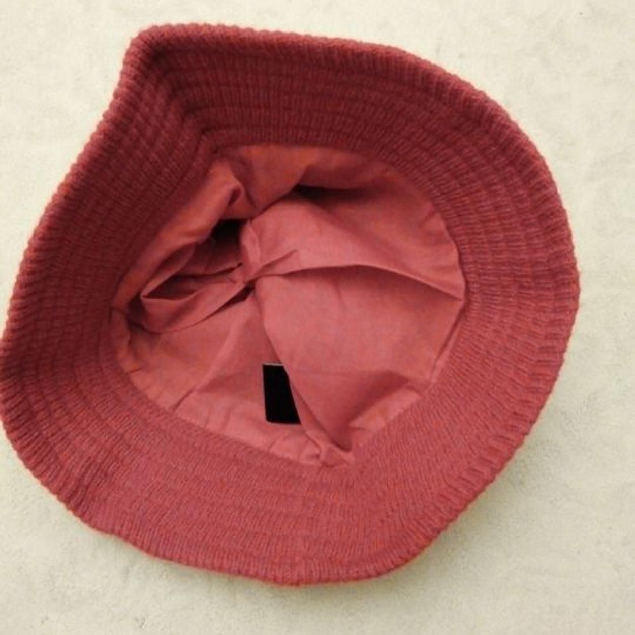 Swatch Şapka
