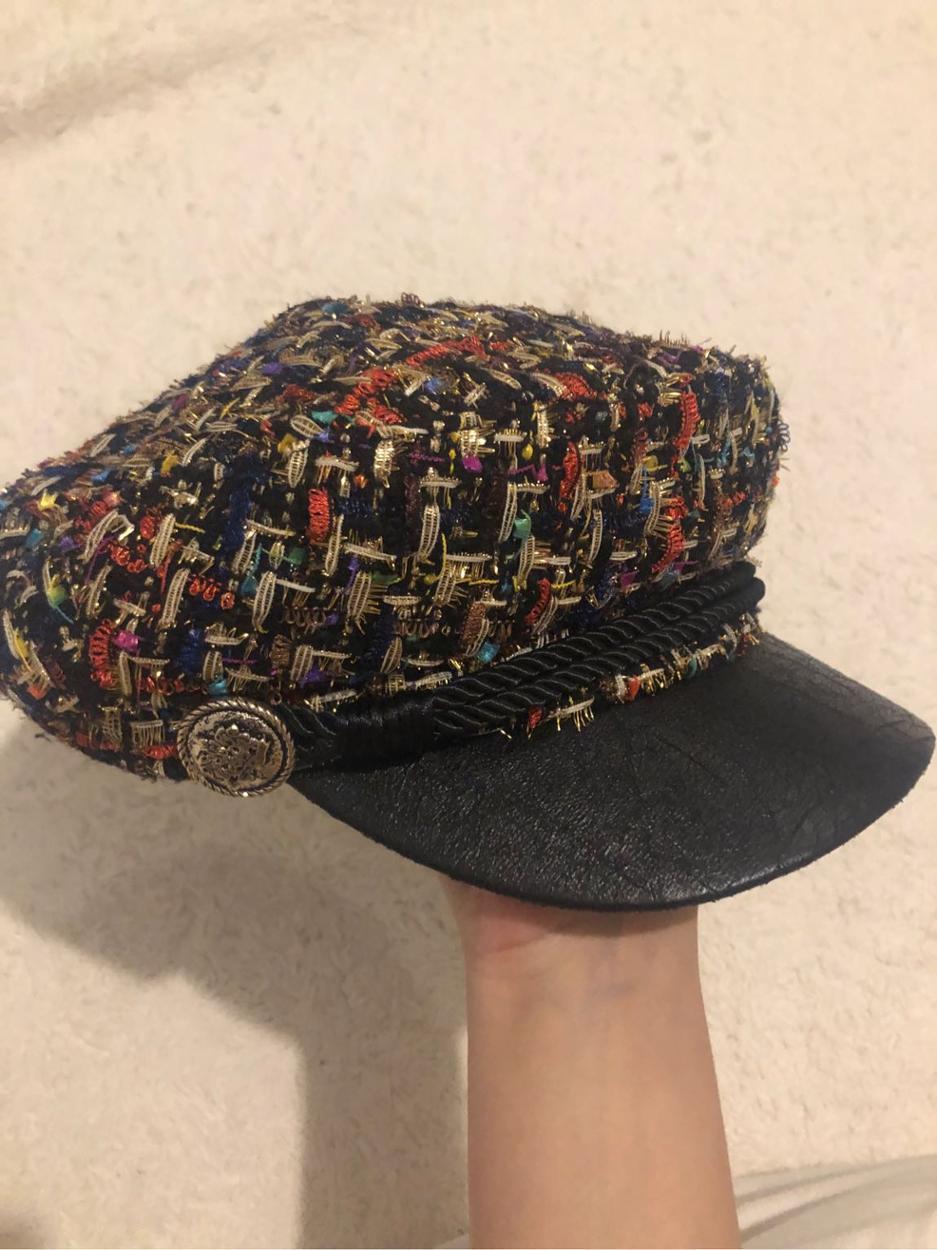 Trendyol Milla Şapka