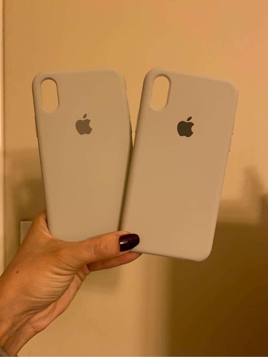 Apple Bottoms Telefon Kılıfı