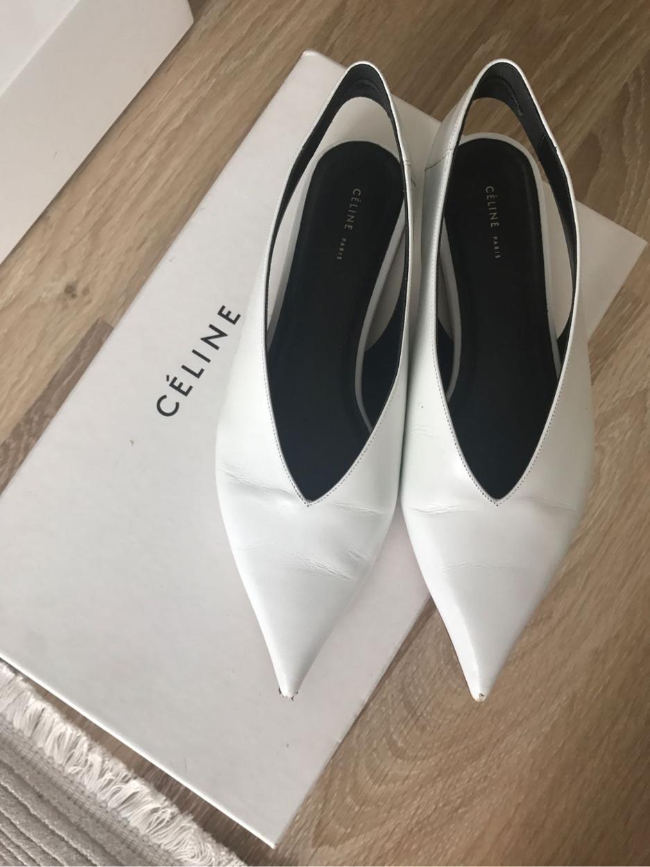 Celine Babet