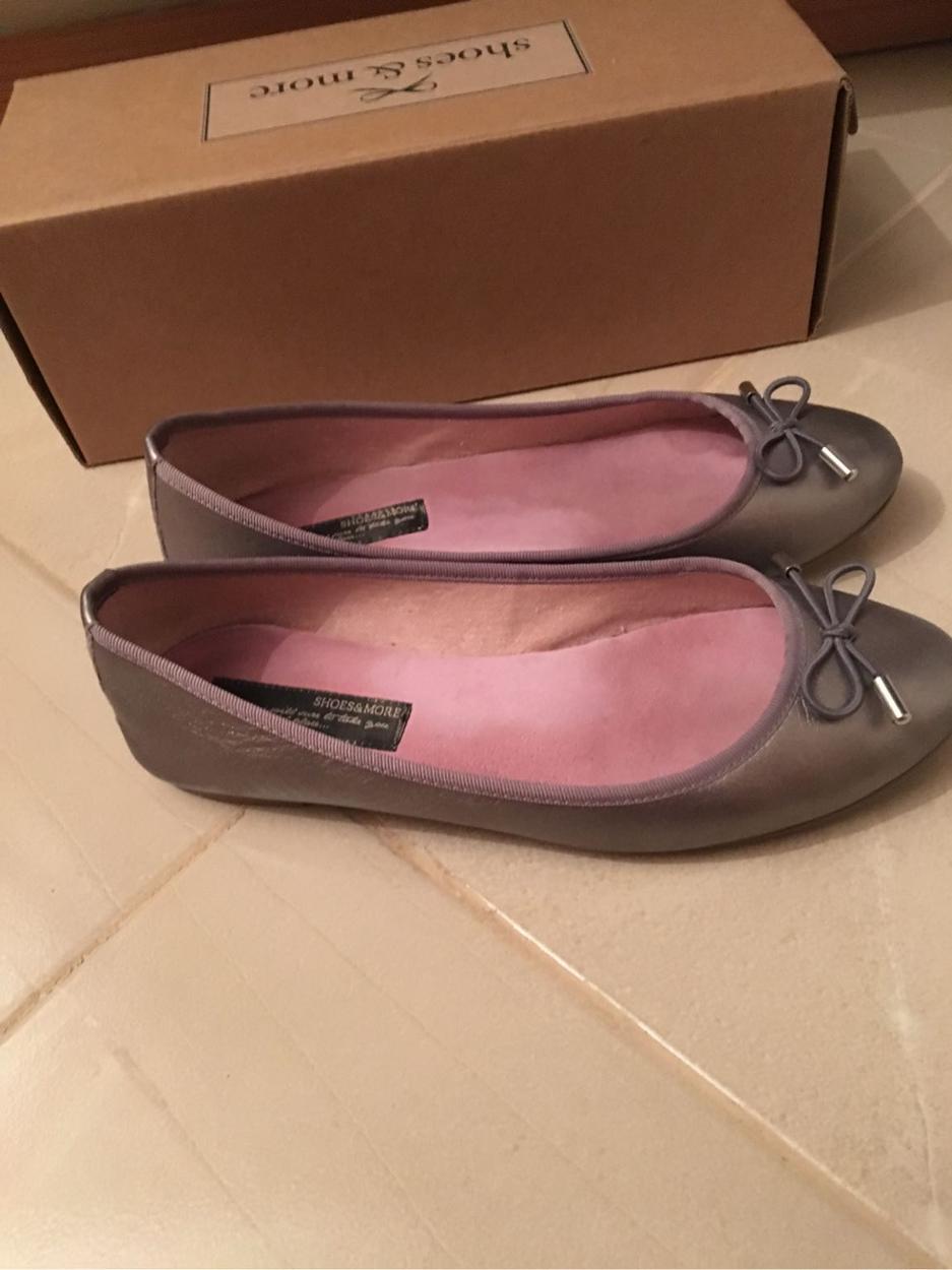 Shoes&More Babet
