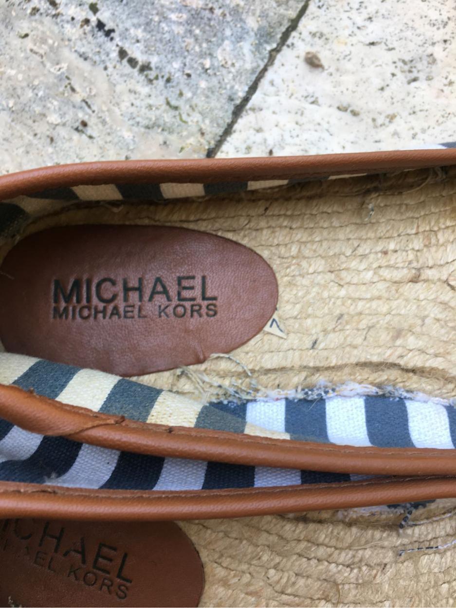 Michael Kors Babet