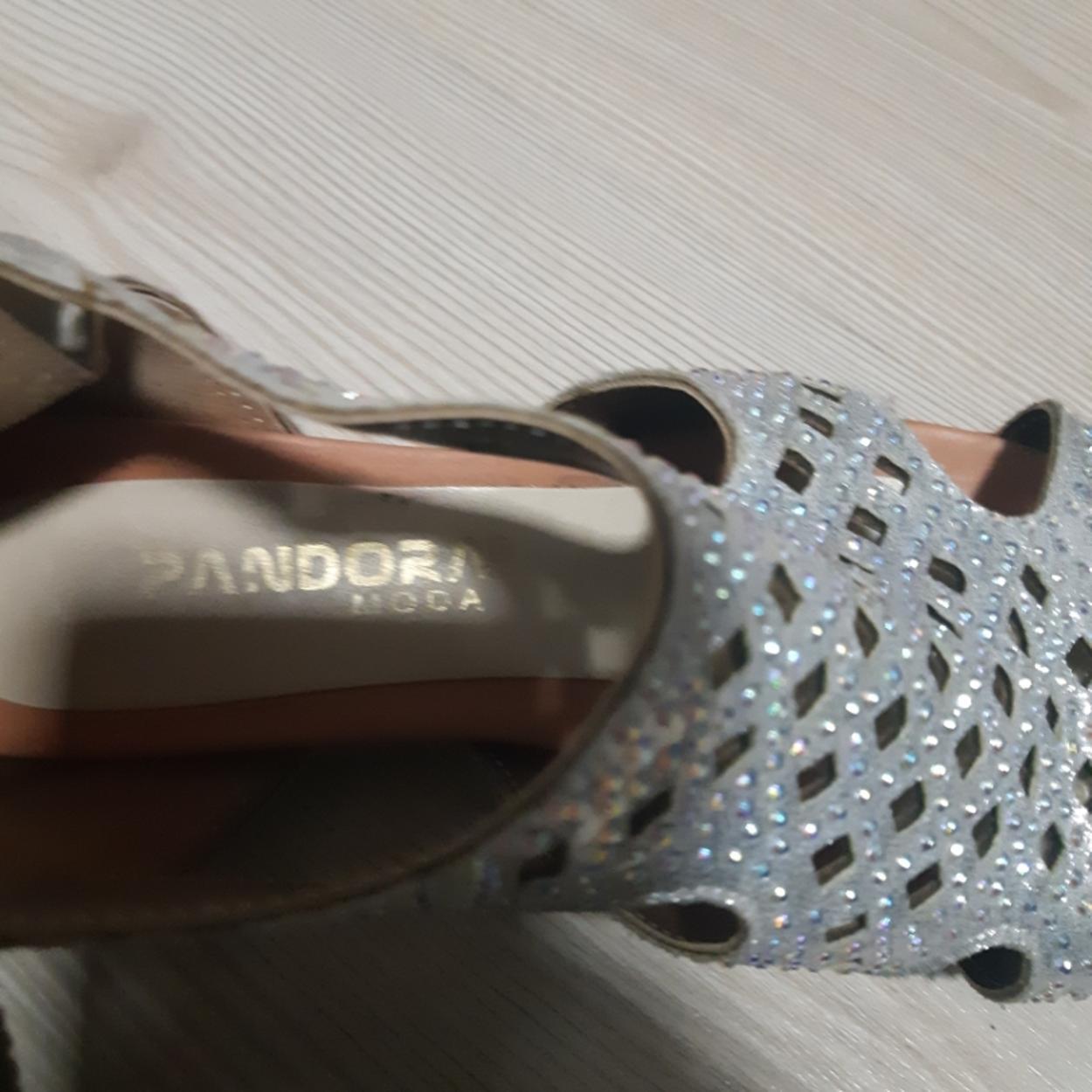 Pandora Babet