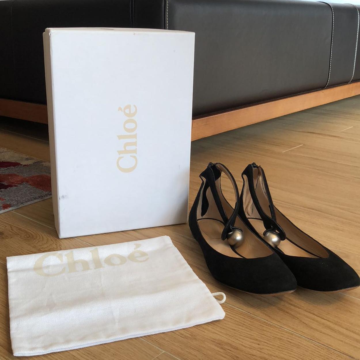 Chloé Babet