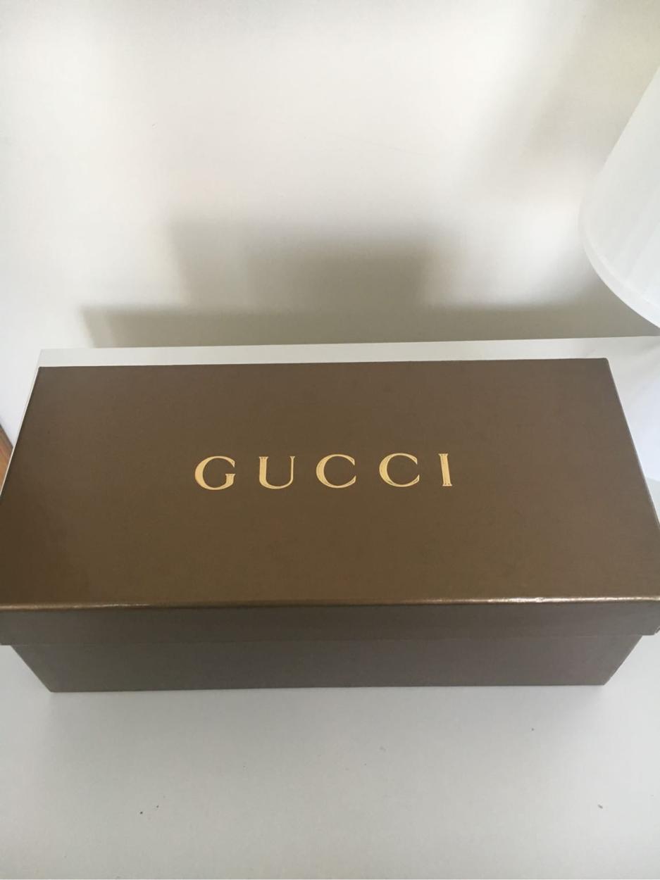 Gucci Babet
