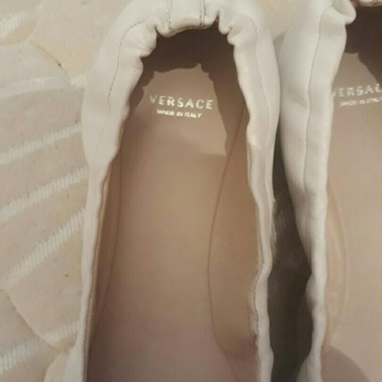 Versace Babet