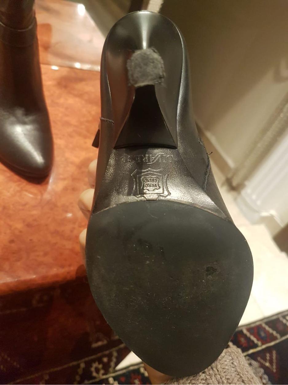 Divarese Çizme