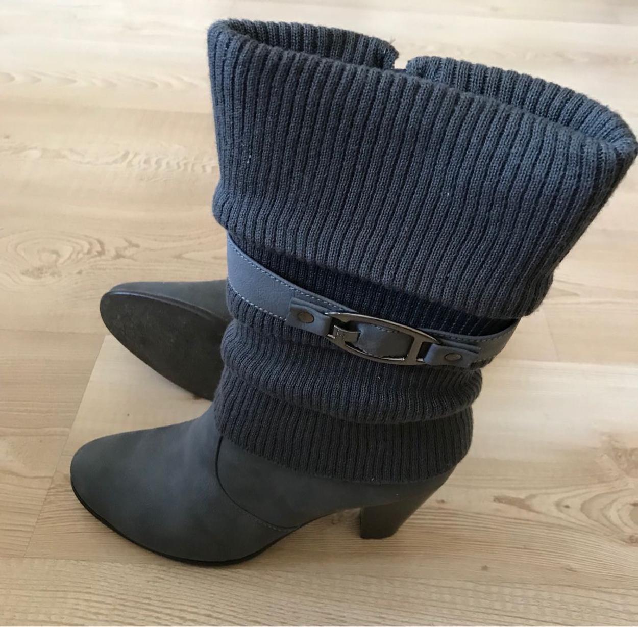 Arow Çizme