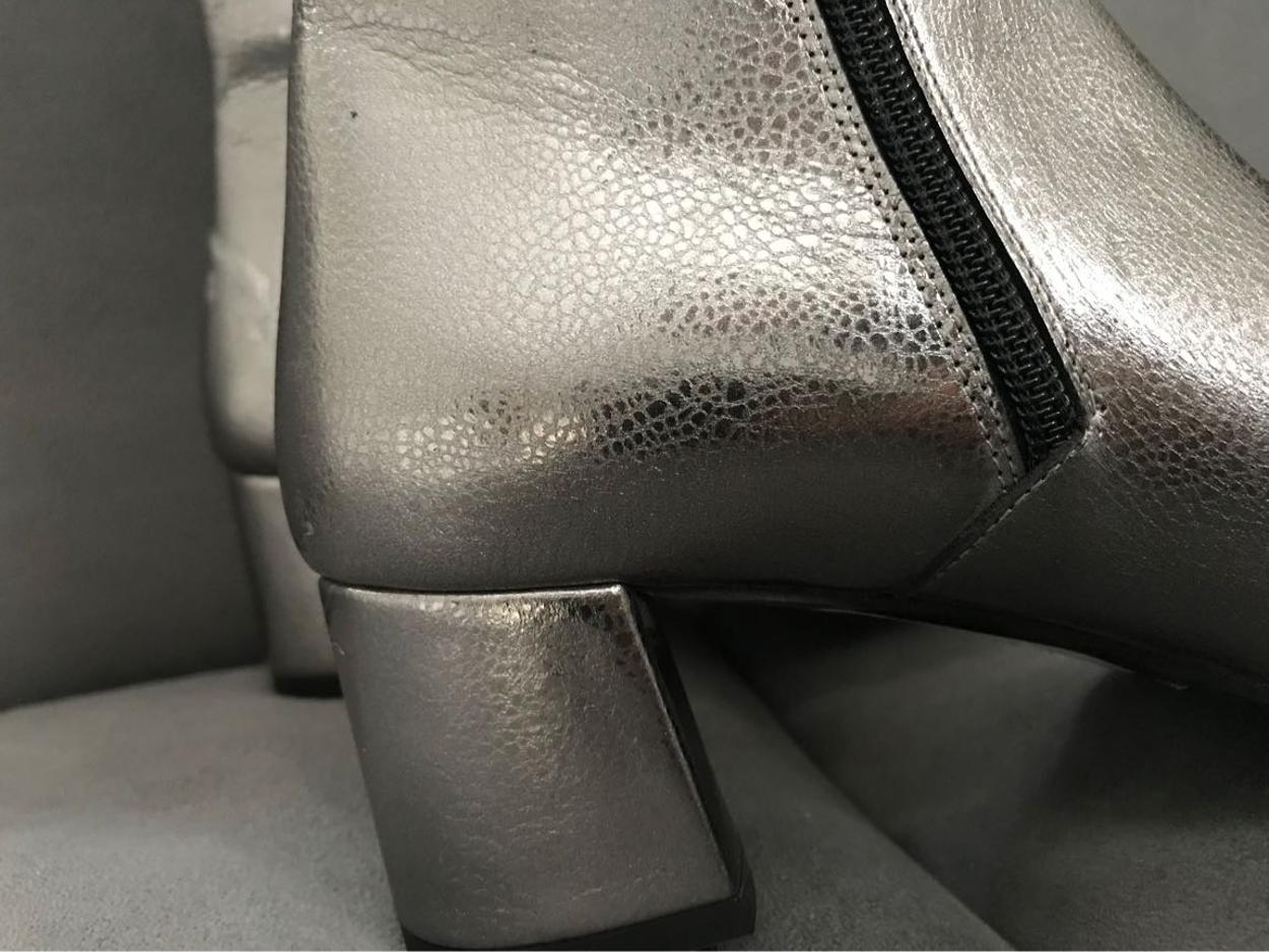 Mario Muzi Çizme