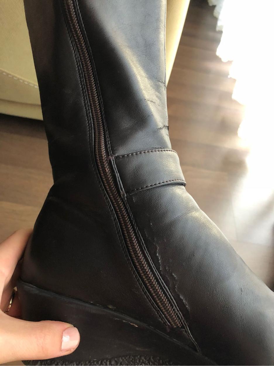 Polaris Çizme
