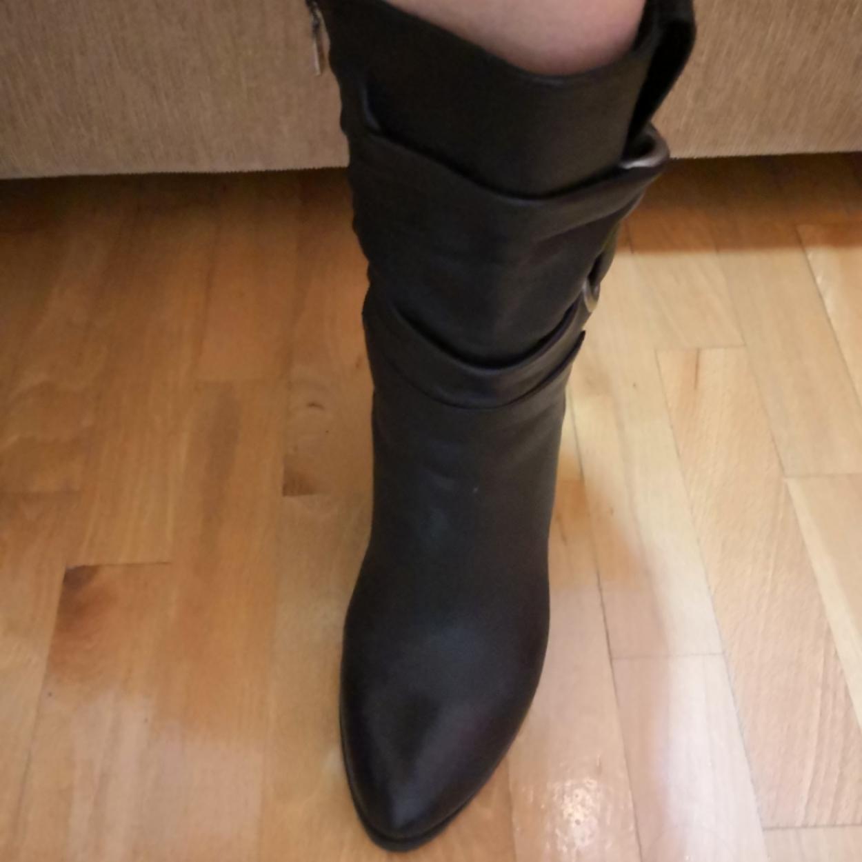 Kemal Tanca Çizme