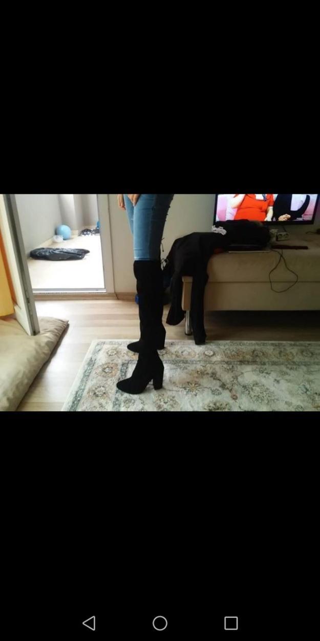 Bambi Çizme