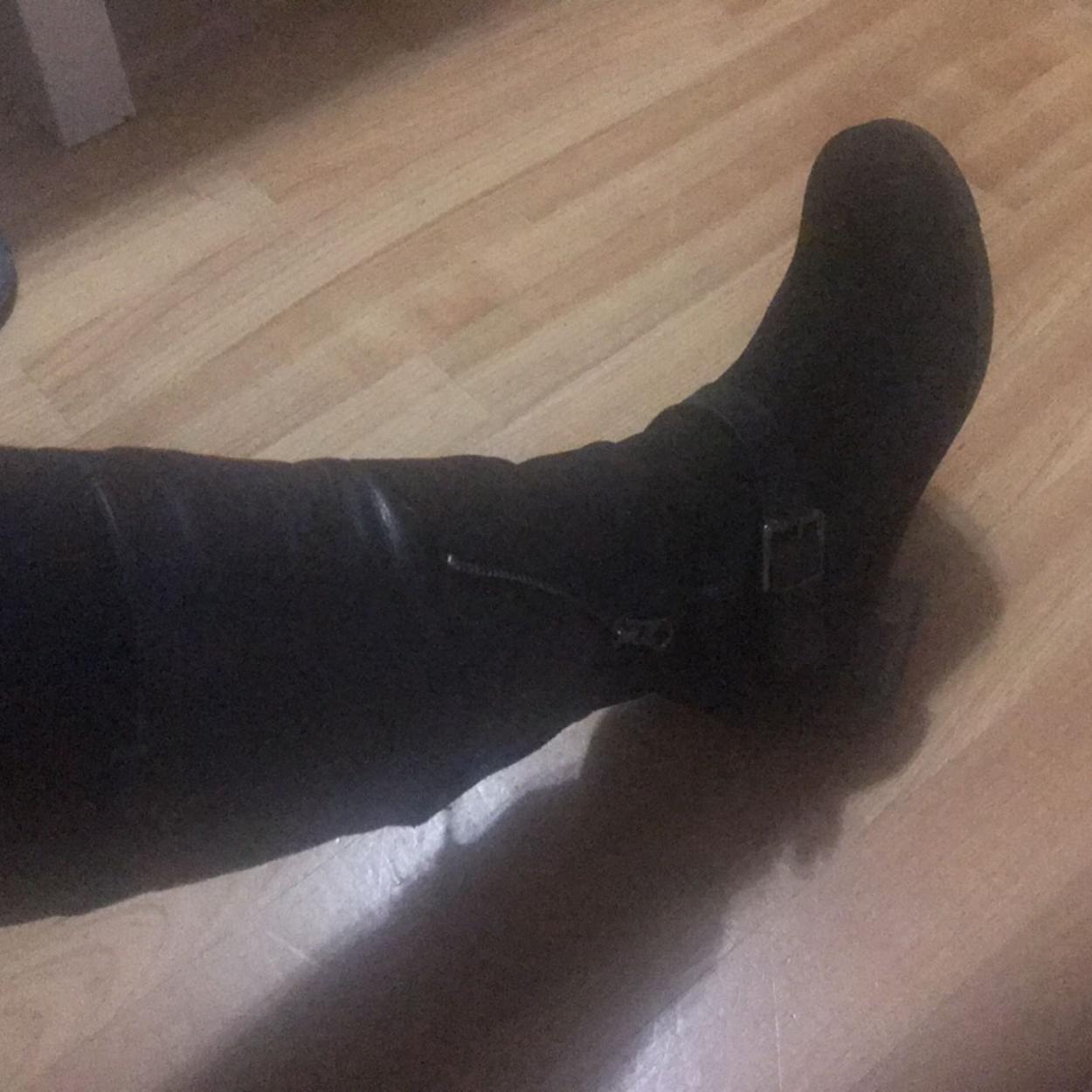 Diğer Çizme