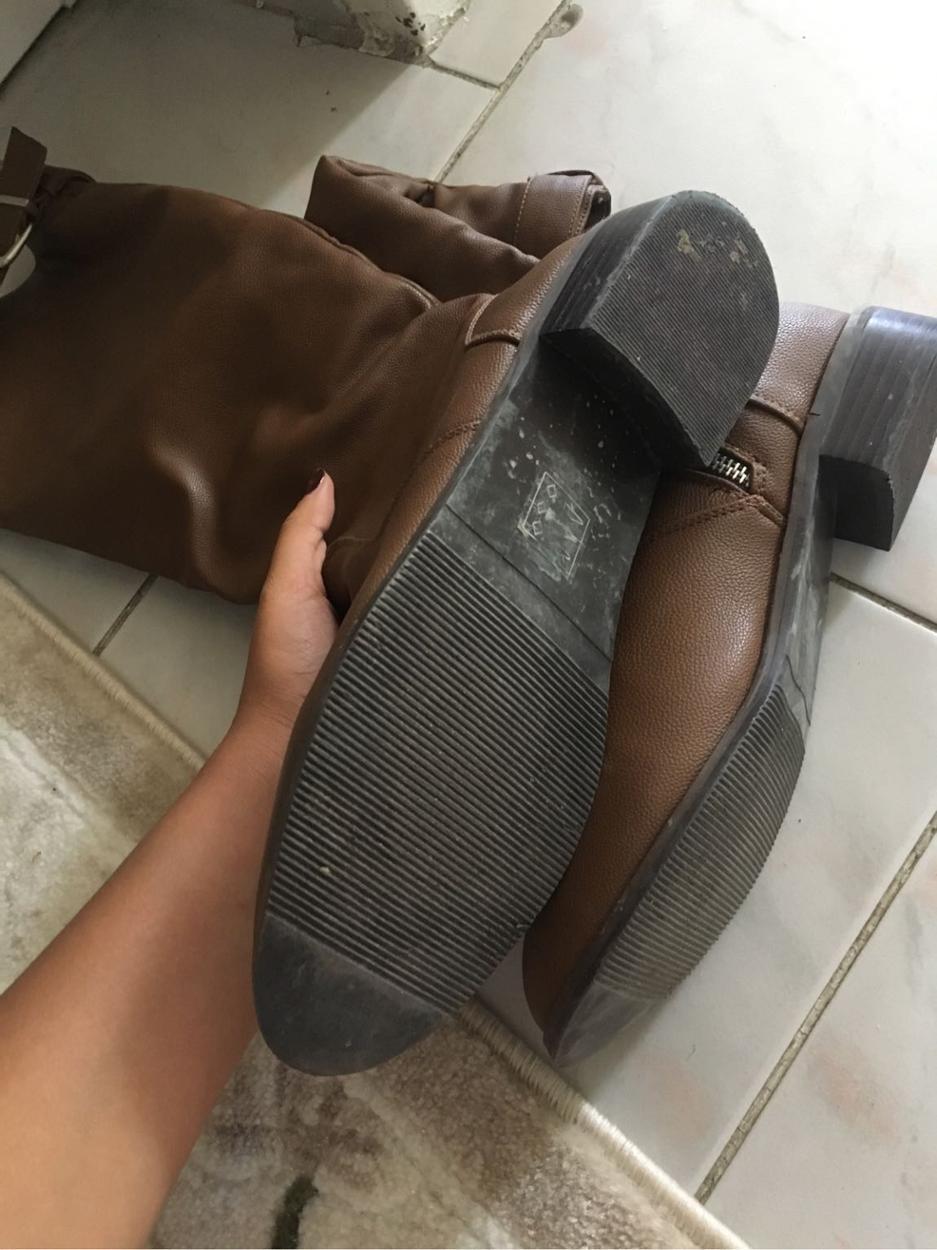 LC Waikiki Çizme