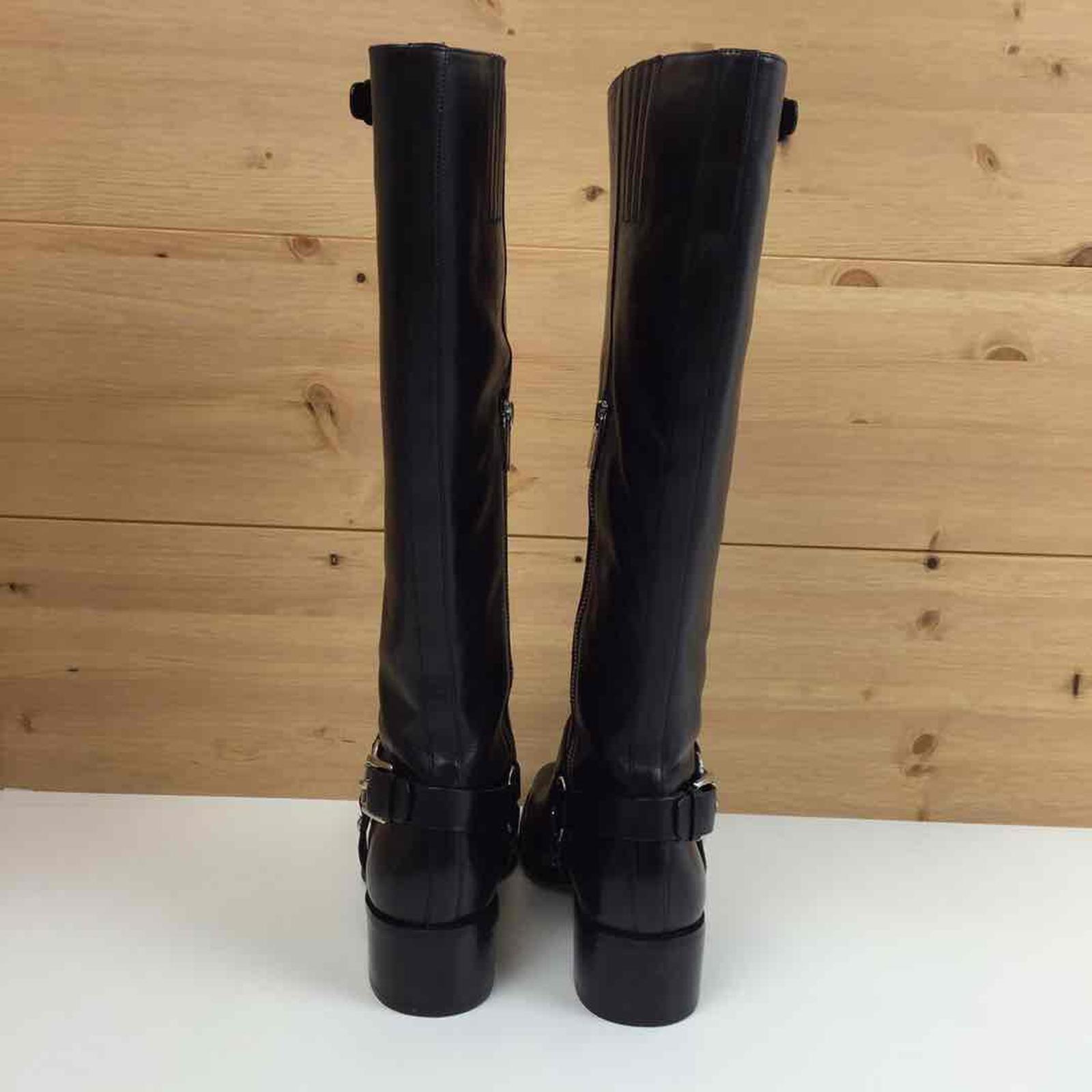 Michael Kors Çizme