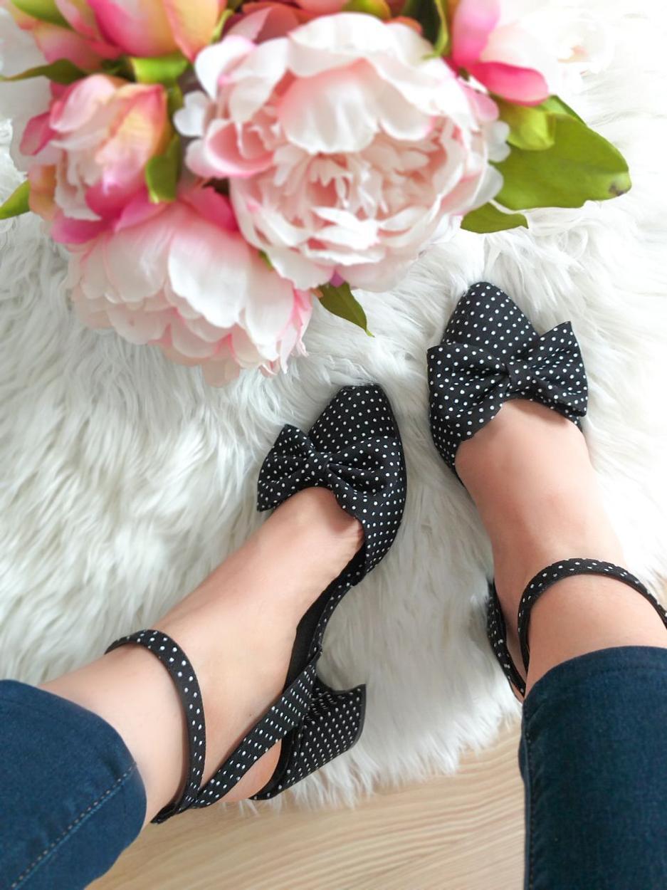 Diğer Sandalet