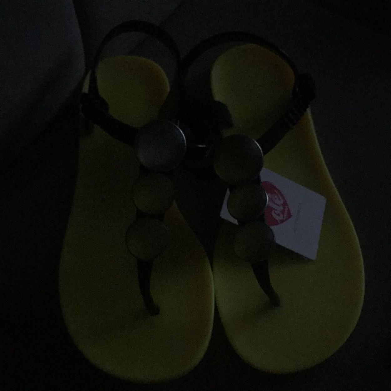 Accessorize Sandalet
