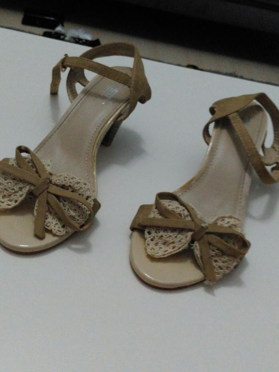 Aypen Accessories Sandalet