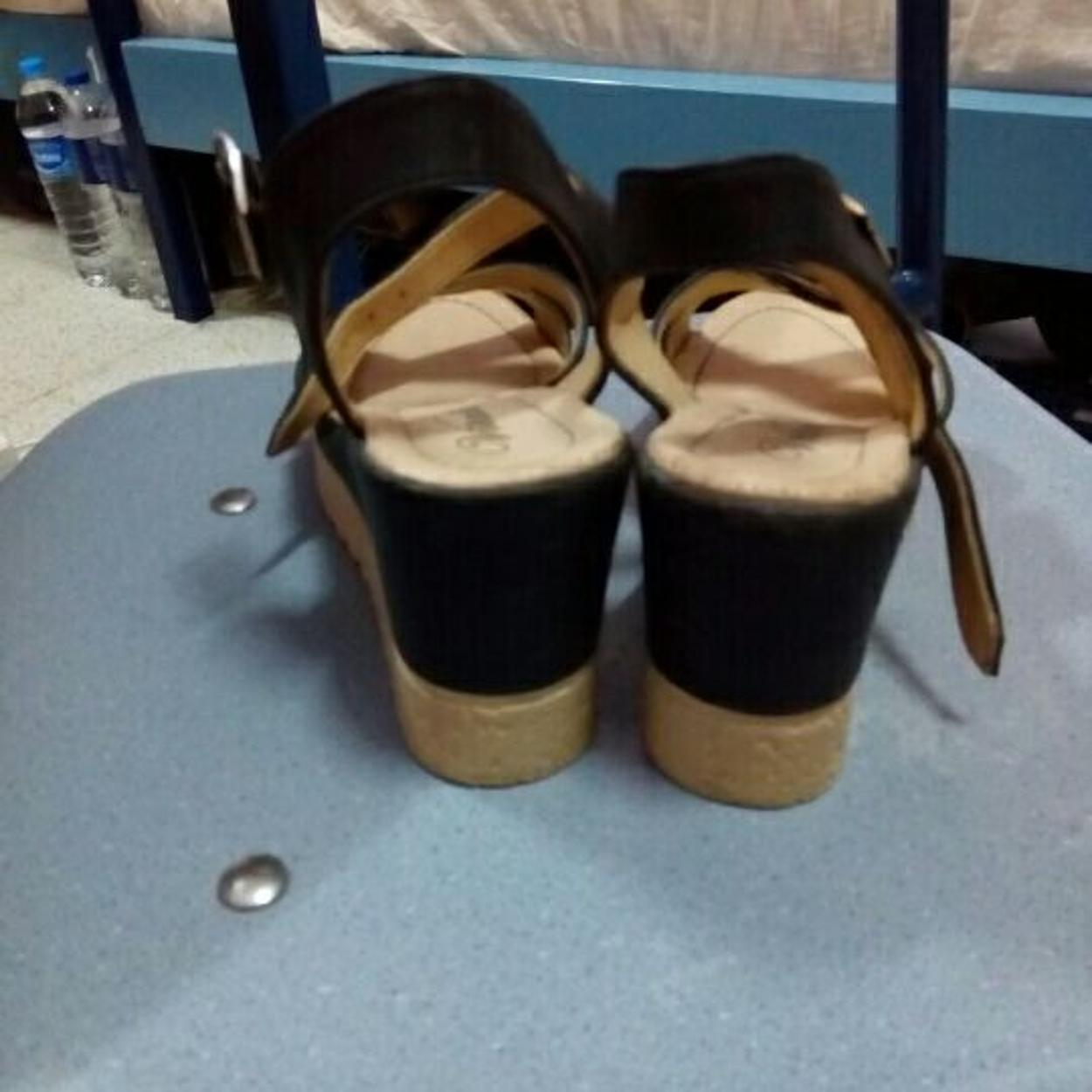 Vita Fede Sandalet