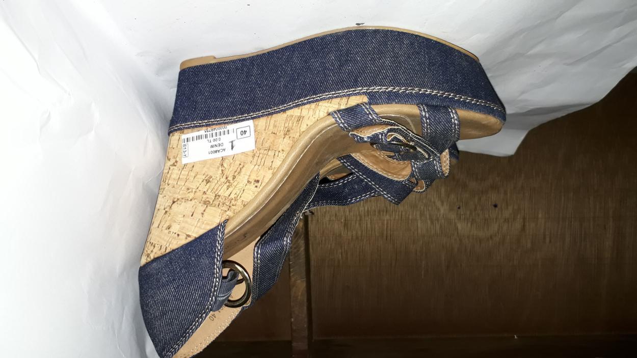 Ataköy Sandalet