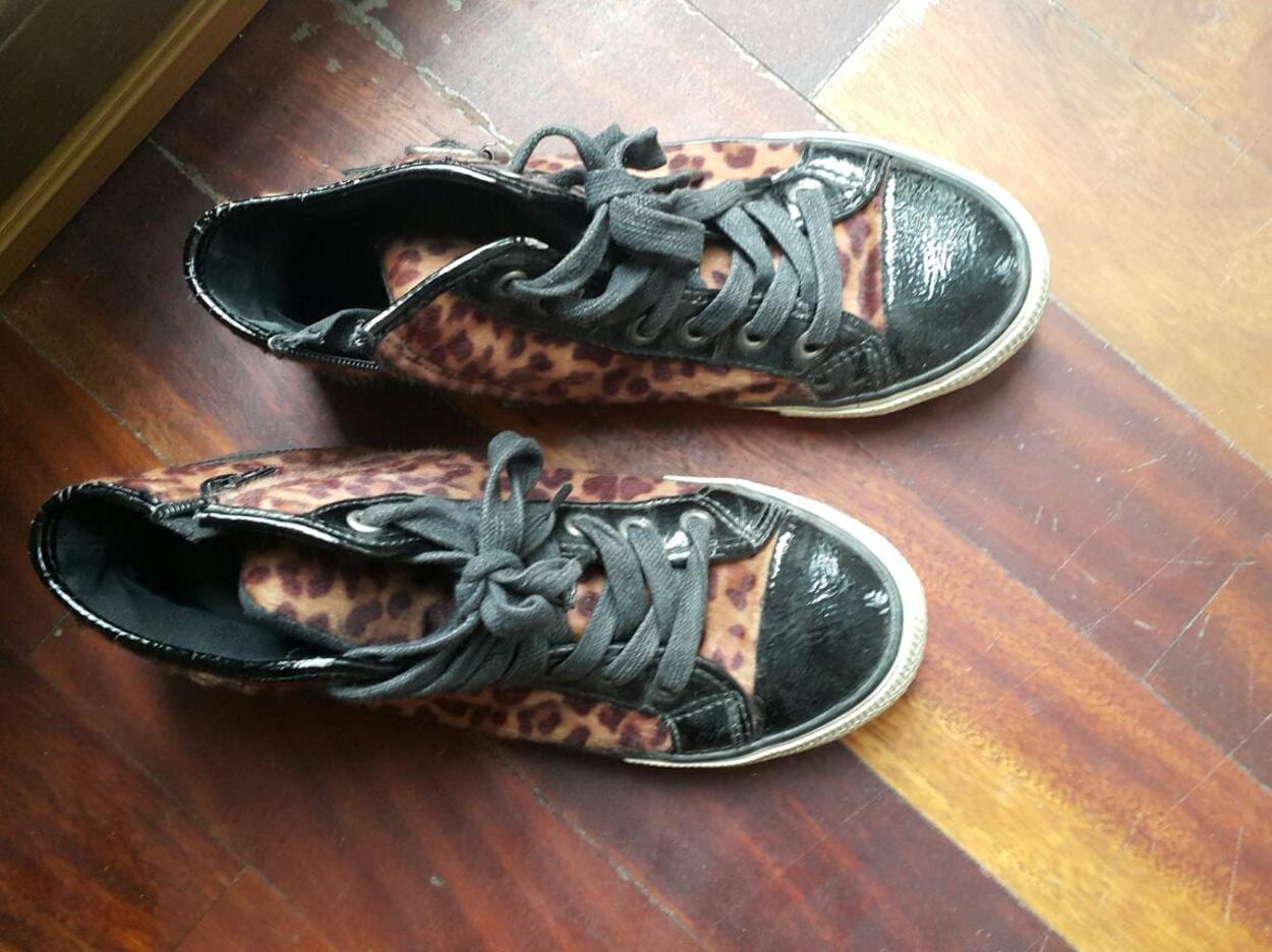 Aldo Spor ayakkabı