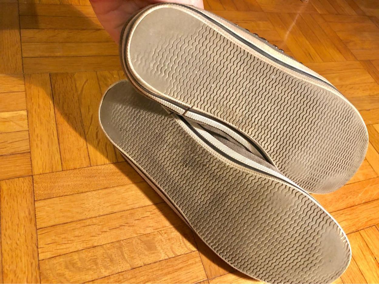 Derimod Spor ayakkabı