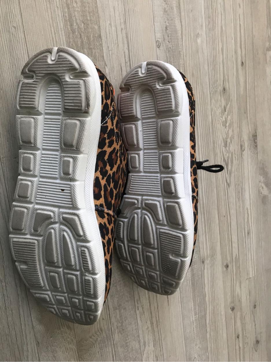 Greyder Spor ayakkabı