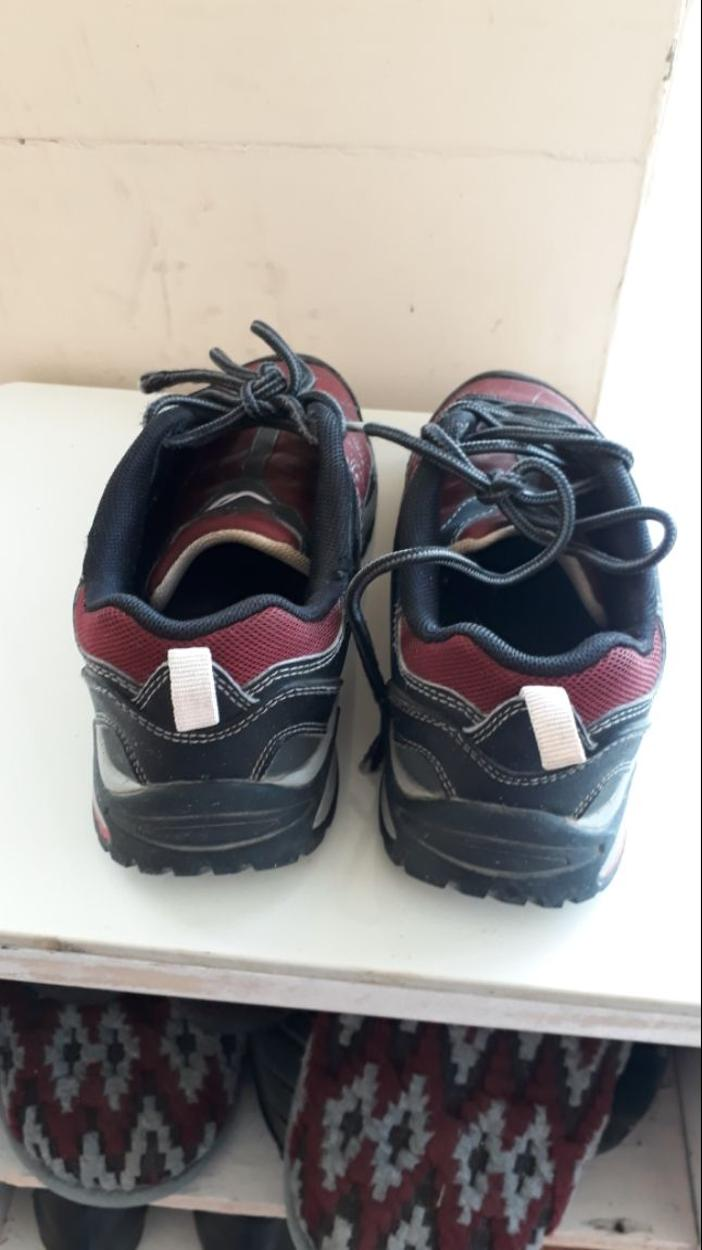 Lescon Spor ayakkabı
