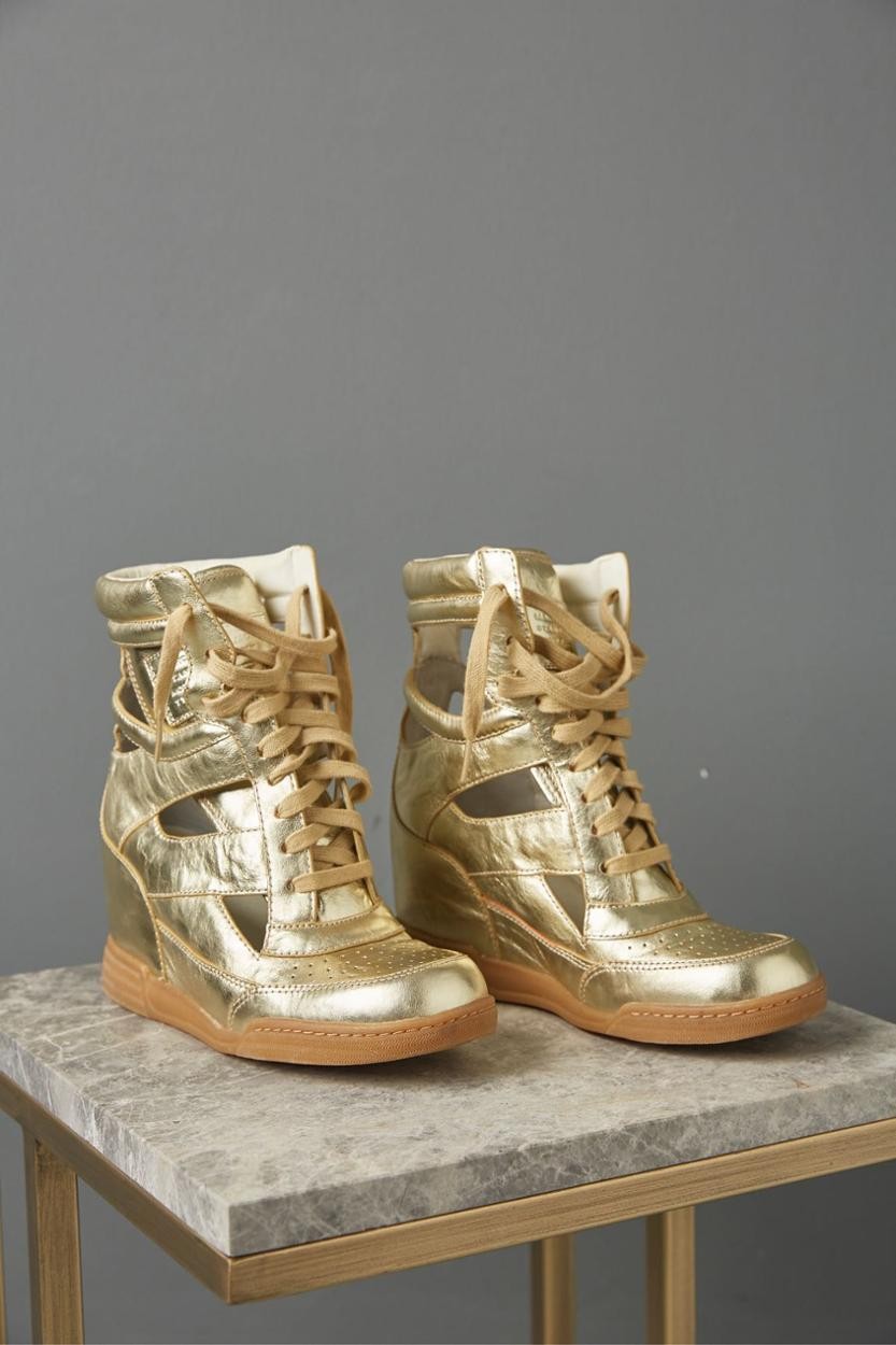 Marc By Marc Jacobs Spor ayakkabı
