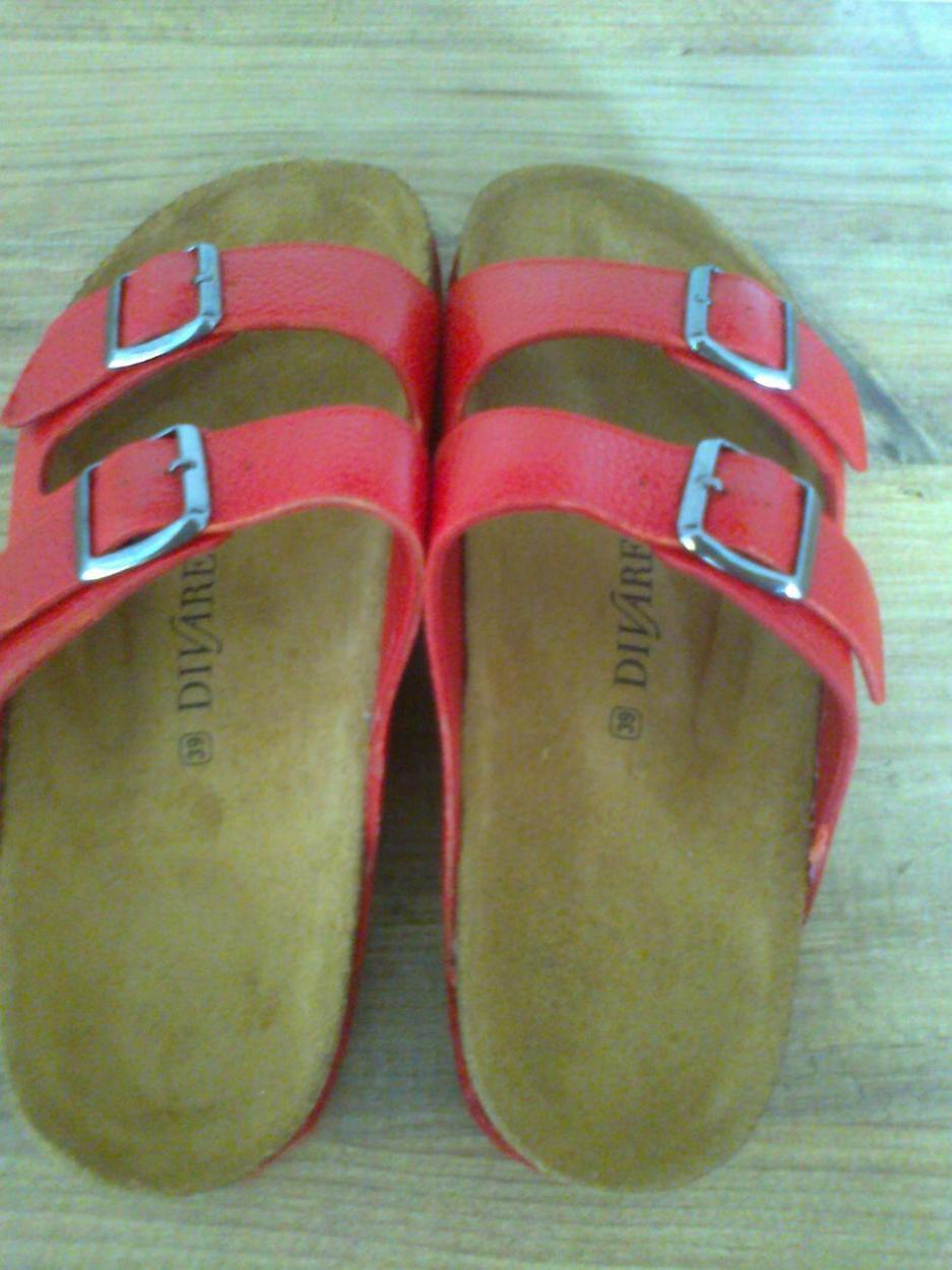 Divarese Spor ayakkabı