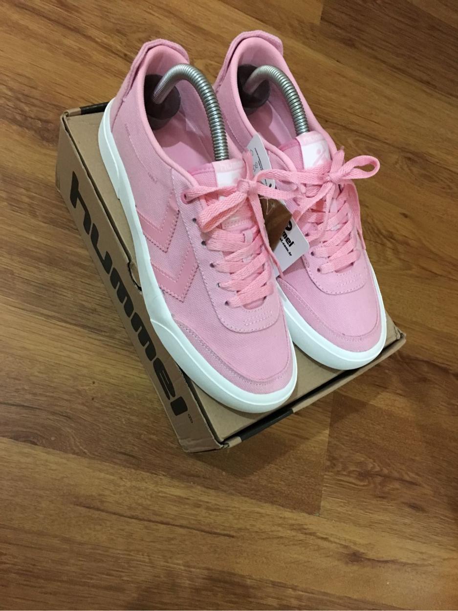 Hummel Spor ayakkabı