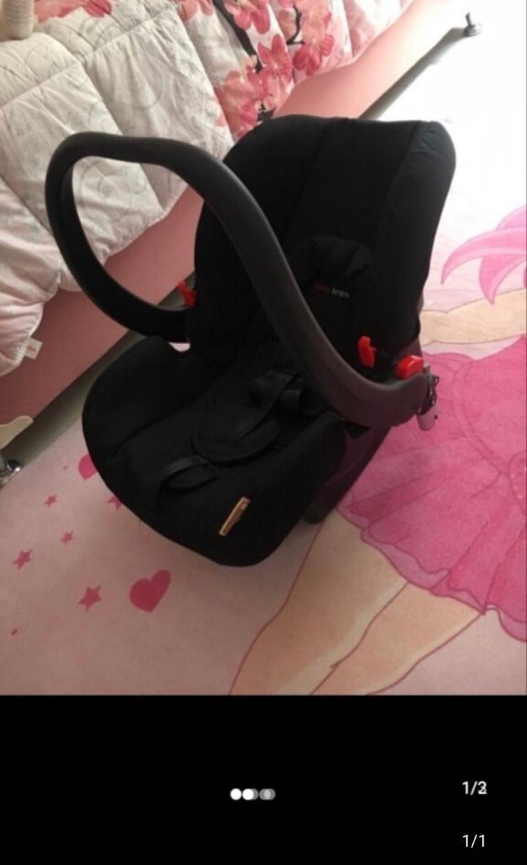Diğer Bebek Arabası & Puset