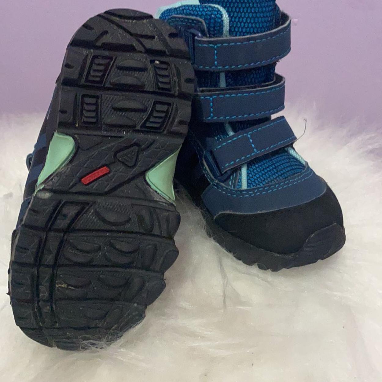 Adidas Bot