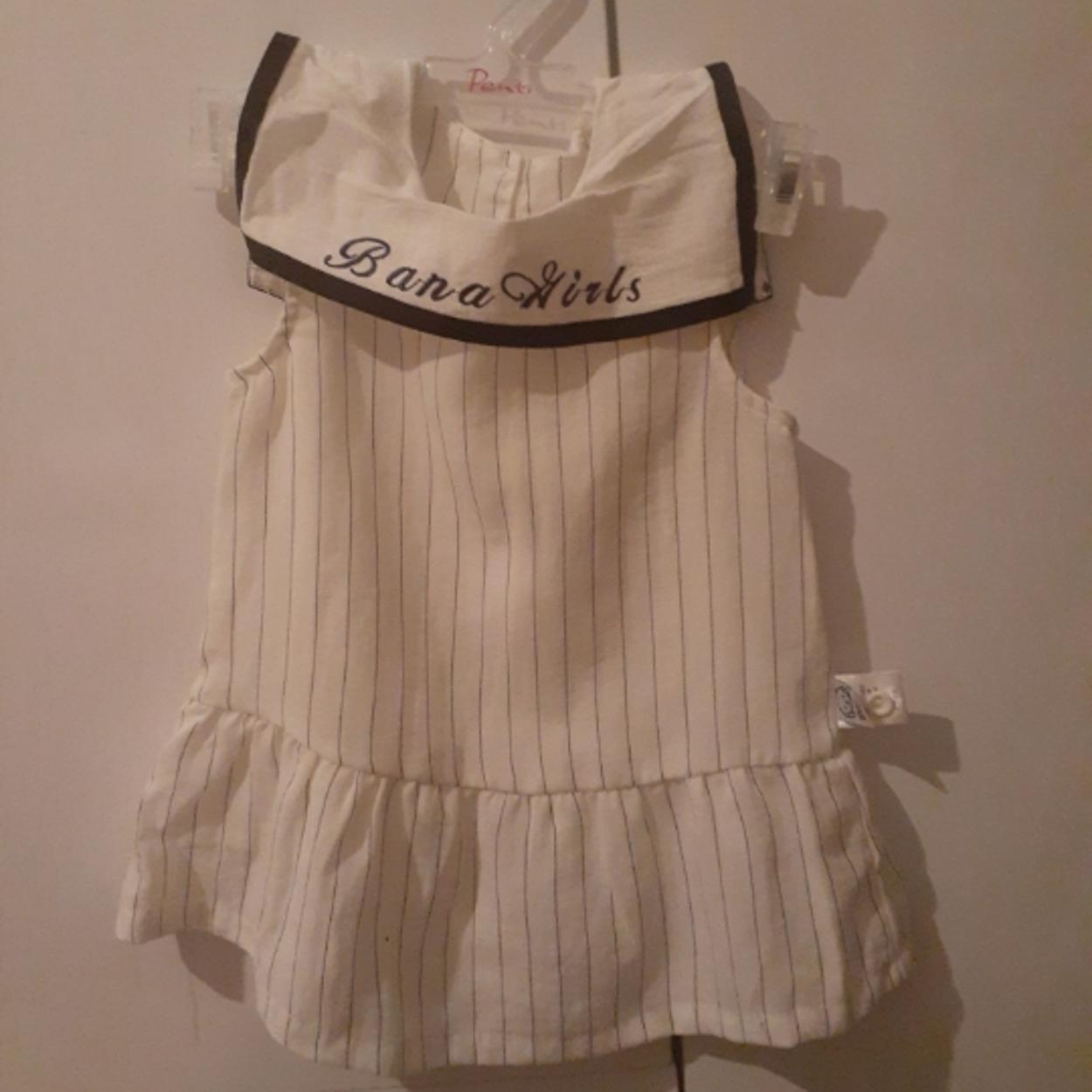 Banapati Elbise
