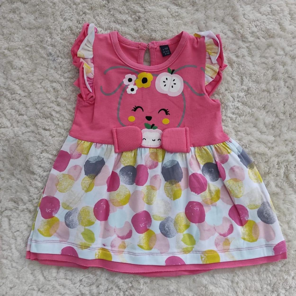 Diğer Elbise
