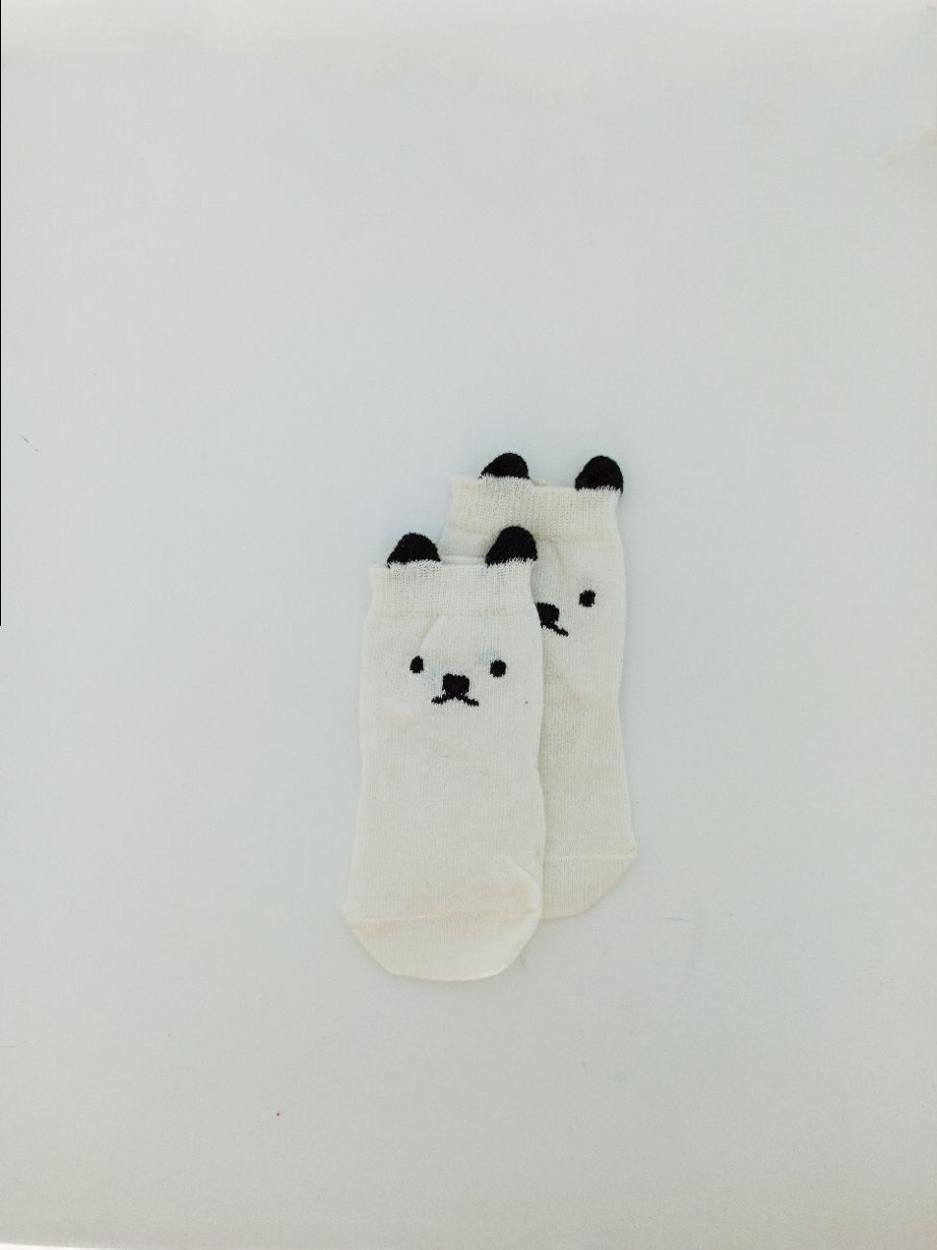 Diğer Eldiven & Çorap