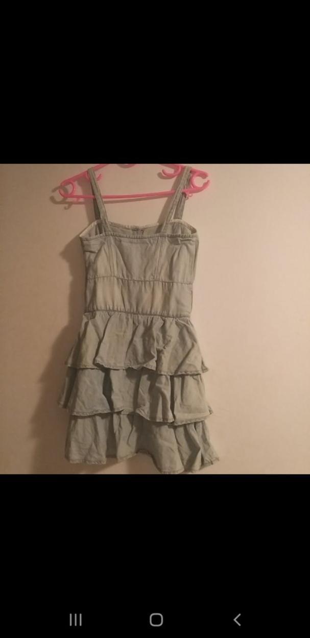 Debenhams Günlük Elbise