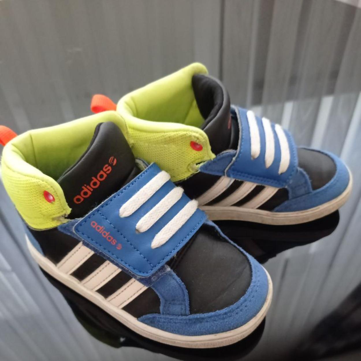 Adidas Günlük & Spor Ayakkabı