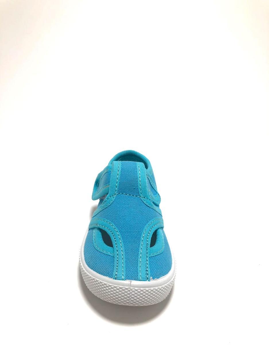 Flubber kids Günlük & Spor Ayakkabı