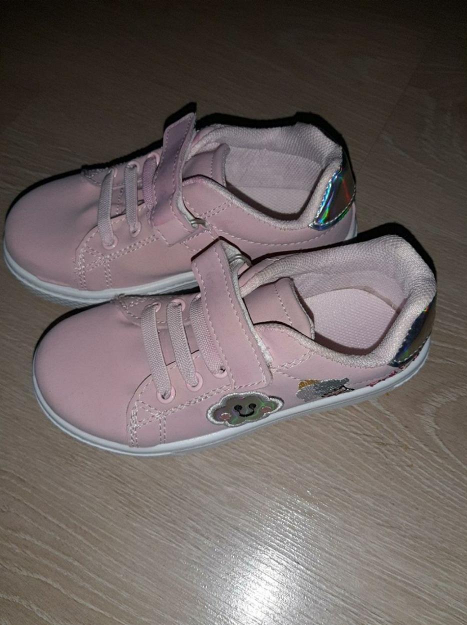 Diğer Günlük & Spor Ayakkabı